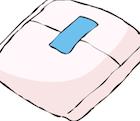 スクリーンショット 2015-06-09 10.09.40