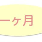 スクリーンショット 2015-06-14 9.06.44