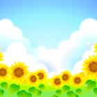スクリーンショット 2015-08-07 10.45.47