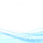 スクリーンショット 2016-04-27 10.20.12
